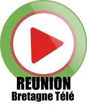 reunion-bretagne-tele-logo