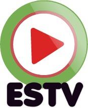 ESTV Euskadi surf TV -logo