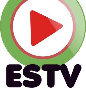 ESTV- Euskadi surf tv