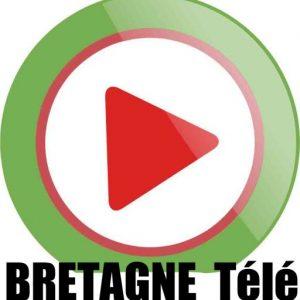 cropped-bretagne-tele-logo.jpg