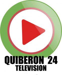 quiberon24television--logo