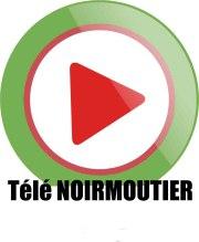 Télé Noirmoutier