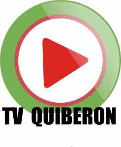 tv quiberon