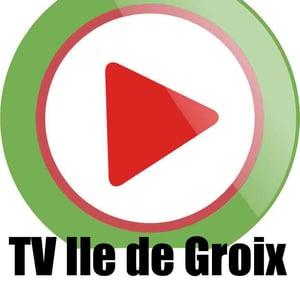TVIG TV Ile de Groix