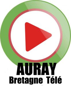 Auray Bretagne Télé