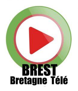 Brest Bretagne Tele