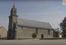 Plouharnel: Sainte-Barbe et les Dieux du Surf