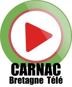 Carnac Bretagne Télé - La web TV de Carnac dans le Morbihan