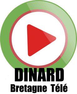 Dinard Bretagne Tele