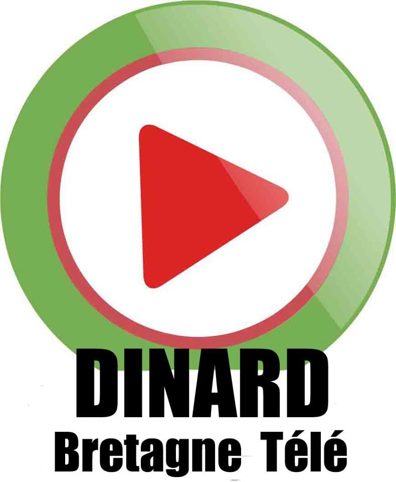 L'attribut alt de cette image est vide, son nom de fichier est Dinard-Bretagne-Tele.jpg.