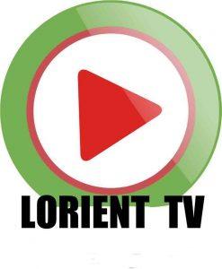 Lorient TV - La web TV de Lorient dans le Morbihan
