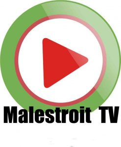 Malestroit TV