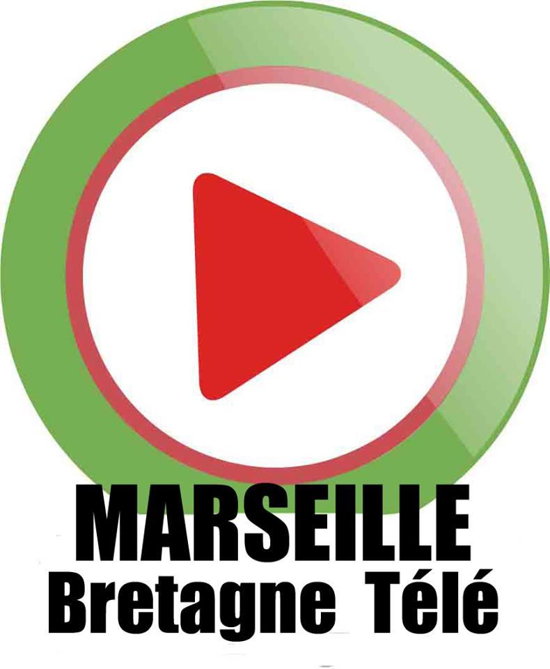 Marseile Bretagne Tele