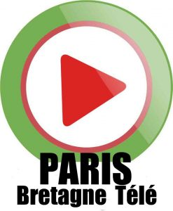 Paris Bretagne Tele