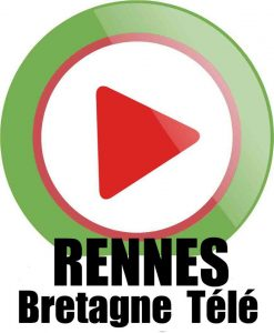Rennes Bretagne Tele