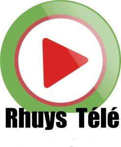Rhuys Tele