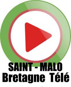 Saint-Malo Bretagne Tele