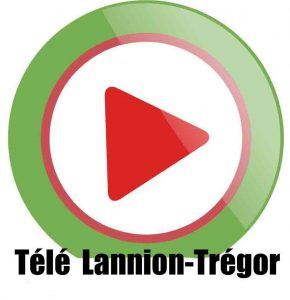 Tele Lannion-Tregor