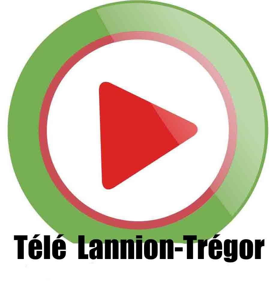 télé lannion-trégor - la web tv télévision online de lannion