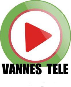 Vannes Tele