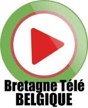 Belgique Bretagne Télé - la web TV bretonne et vendeene du Royaume de Belgique