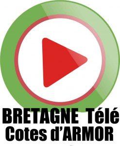 Cotes d'Armor Bretagne Télé - La web TV des Cotes d'Armor