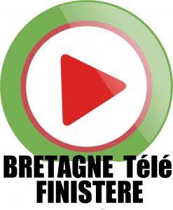 FINISTERE Bretagne Télé - La web TV du Finistere