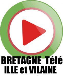 Ille et Vilaine Bretagne Télé