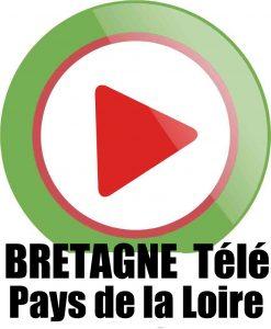 Bretagne Télé Pays de la Loire