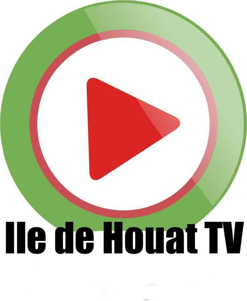 L'attribut alt de cette image est vide, son nom de fichier est ile-de-Houat-TV.jpg.