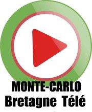 monte-carlo-bretagne-tele