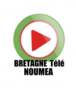 noumeo-Bretagne-tele