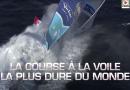 VOILE: Vendée Globe 2016 l'Everest des mers
