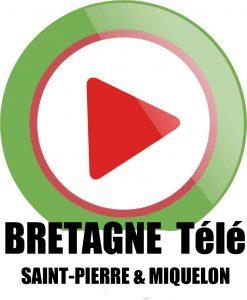 Saint-Pierre-et-Miquelon Bretagne Télé
