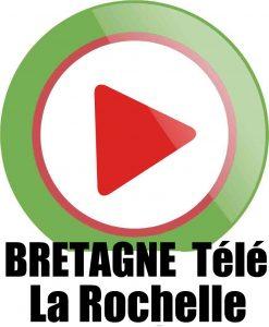 La Rochelle Bretagne Télé
