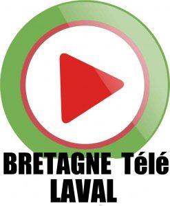Laval Bretagne Télé - La web TV bretonne de Laval en Mayenne
