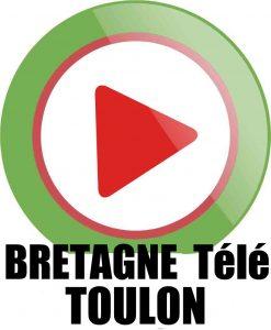 Toulon Bretagne Télé - La web TV bretonne de Toulon