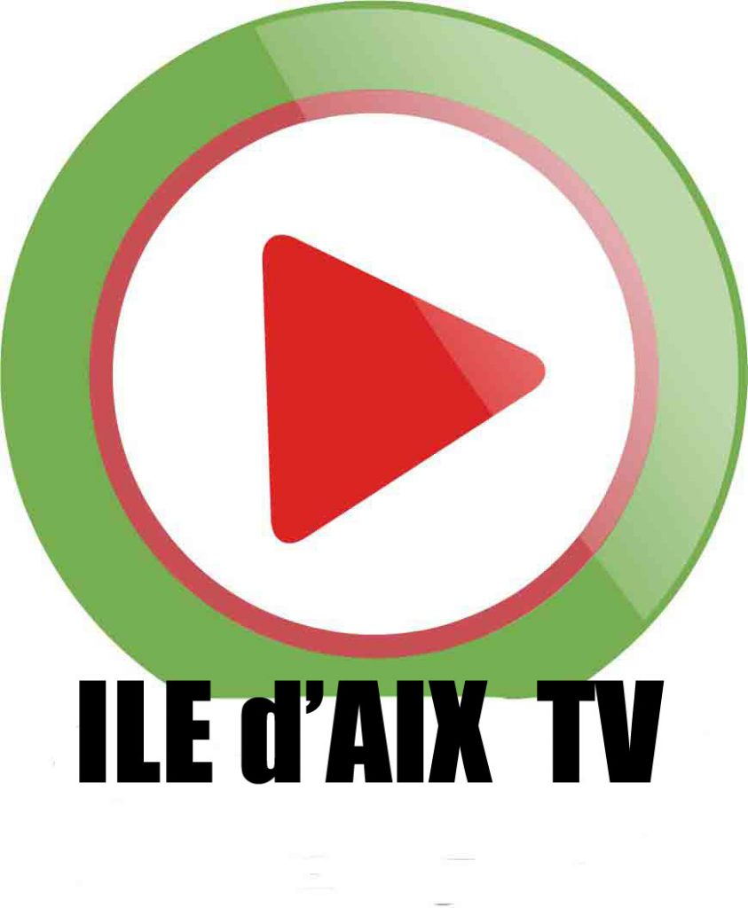 Ile d'Aix TV - by Iles du Ponant TV
