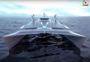 SAINT-MALO: Energy Observer naviguera à l'hydrogene