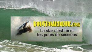bodyboardeur-com