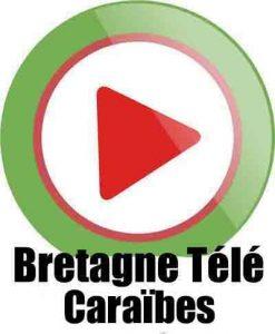 Antilles Caraibes - Bretagne Télé