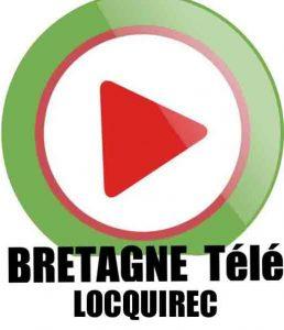 Locquirec Bretagne Télé