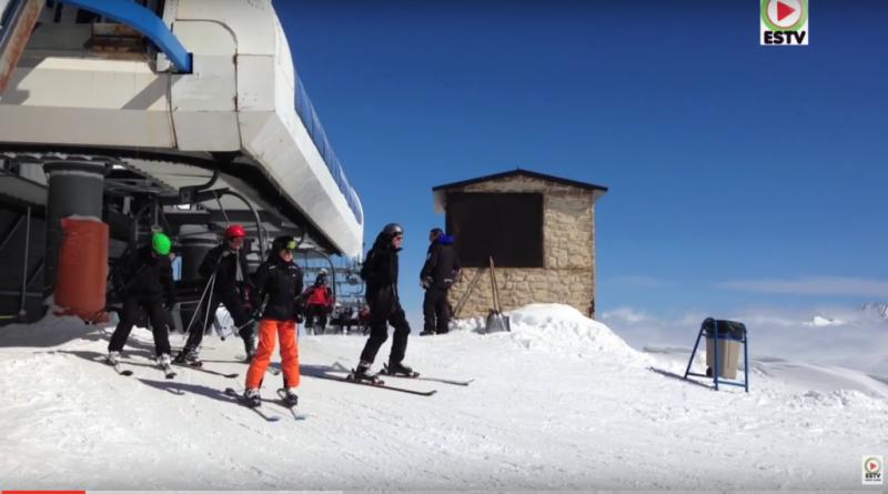ANDORRA : Grandvalira le domaine de la neige – Grandvalira il domini de la neu