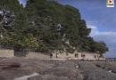 VANNES: Le bon Golfe du Morbihan