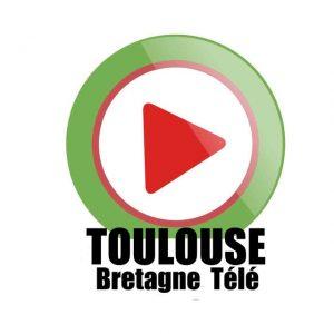 Toulouse Bretagne Tele