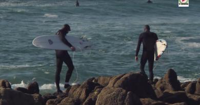 LA-TORCHE: Les allumés du Surf