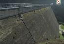 GUERLEDAN: Alerte au Barrage