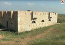 ILE-DE-HOUAT: Dormir dans un vrai Fort