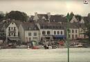 BIGOUDENIE: Port de Sainte-Marine