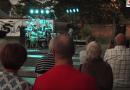 QUIBERON: Fete de la Musique 2017